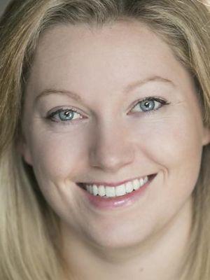 Katherine Eames
