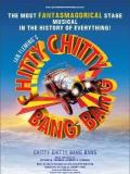 Chitty Chitty Bang Bang · By: Music & Lyrics Ltd