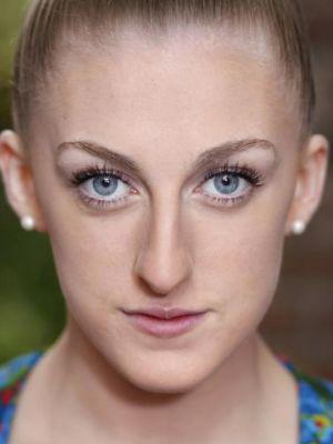 Hannah Riley