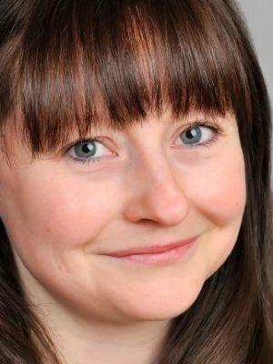 Victoria Bovingdon