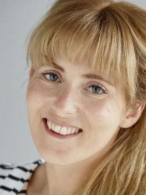 Ria Angela Ashcroft