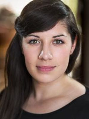 Bethany Taylor