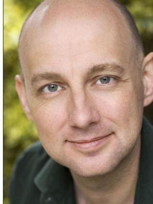 Paul Norcross-King