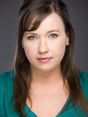 Hannah Lloyd