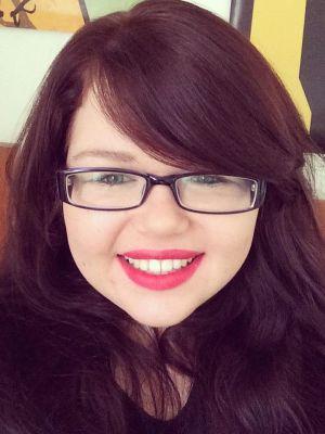 Danielle Bishop