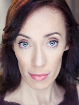 Sophie Jugé