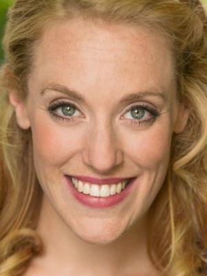 Holly-Anna Lloyd