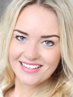 Katie Swann