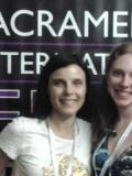 2013 Sacramento International Film Festival · By: n/a