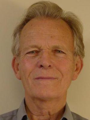 David Remmington
