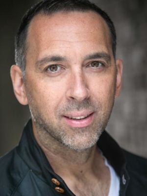 Joe Ferrera