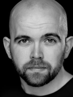 Michael James Cullen