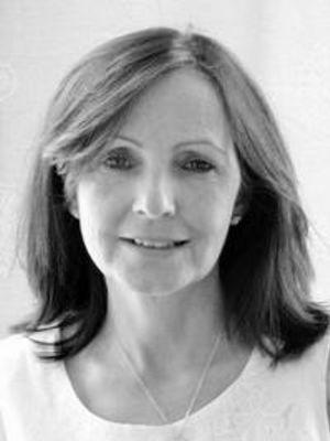 Victoria Boyle