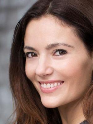 Sandra Maturana