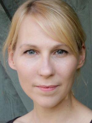 Rachel Baynton