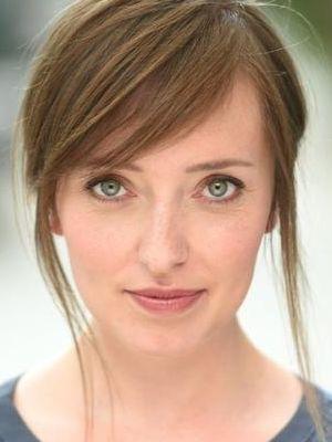 Gemma Clough