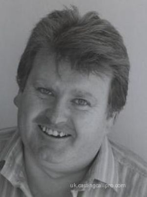 Raymond Mearns