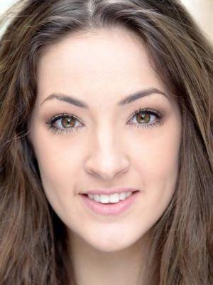 Chloe Witton