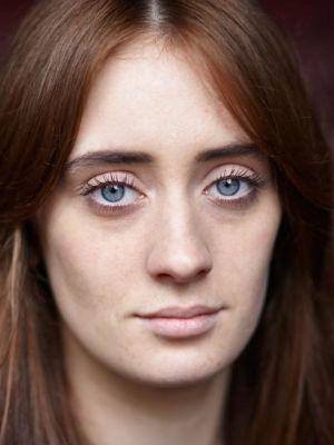 Emily Dowson