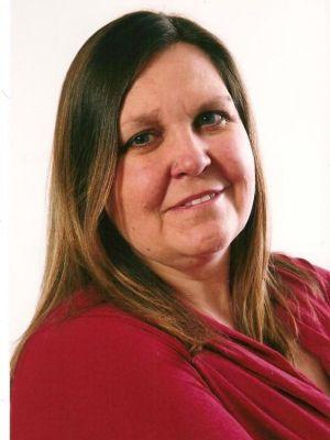 Kathryn Robson