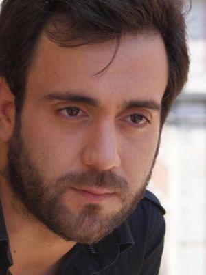Emanuel Rodrigues