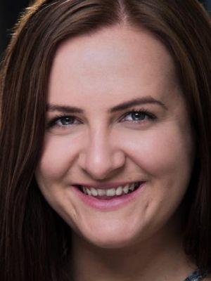 Laurie Harrington