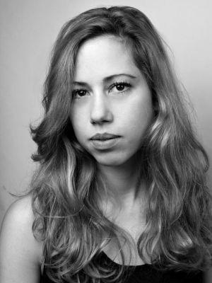 Natalie Katsou