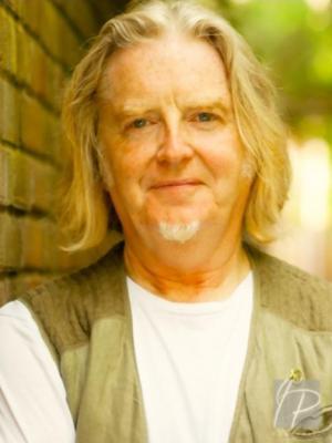 Jerome Coleman