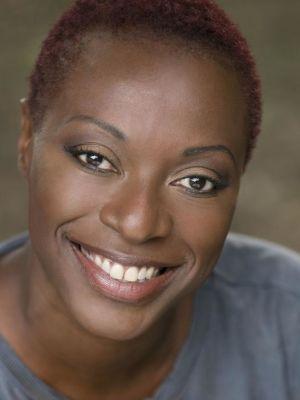 Michelle Cornelius