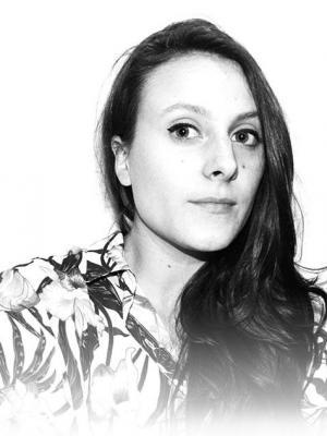 Adelie Delajot