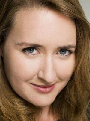 Stephanie Marie DeWards