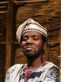 2014 How Nigeria became (Hubert) · By: Matt Hargaves