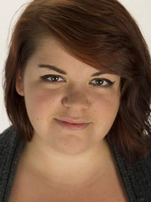 Jessica Duxbury