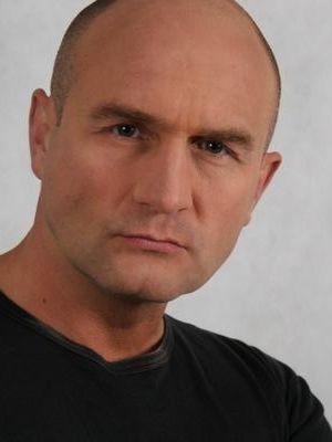 Tomas Karwan