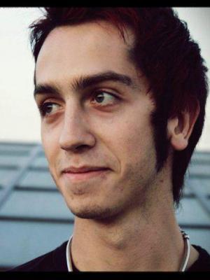 Matteo Fadda