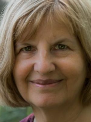 Lyn Westerman