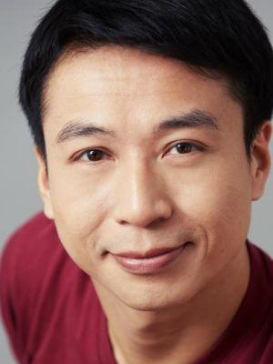 Alan Wai
