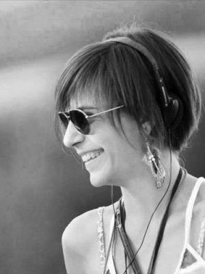 Gaia Giafferi