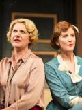 Costume Assistant/Dresser - Fallen Angels, Salisbury Playhouse · By: Helen Maybanks