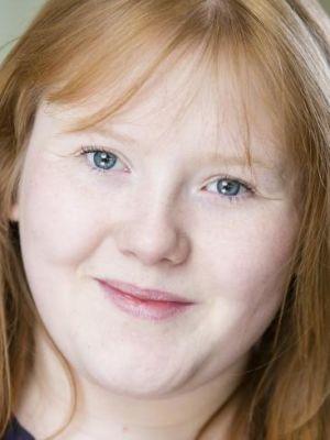 Ellen Aitken