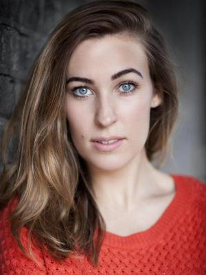 Emma Tansley