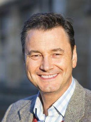 Paul Becque