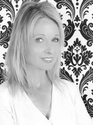 Debbie Jane Waters