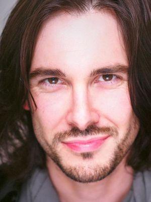 Liam Klaidon