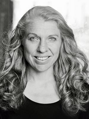 Caroline Dunsmuir