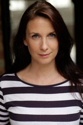 eharmony actress