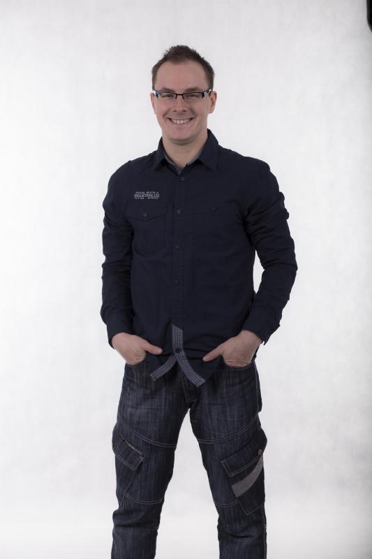 peter egri  actor