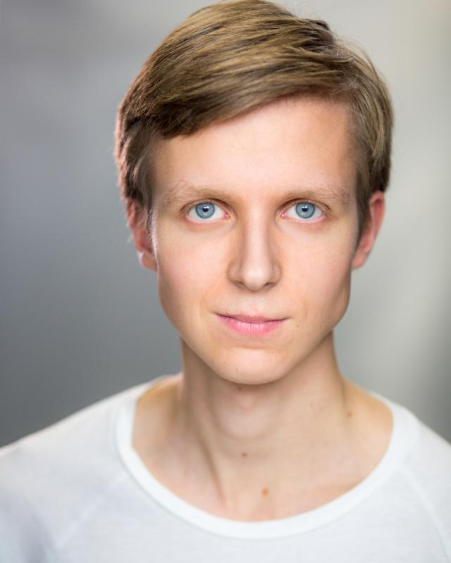 Linus Sebastian Height