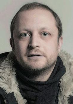 Peter Politzer