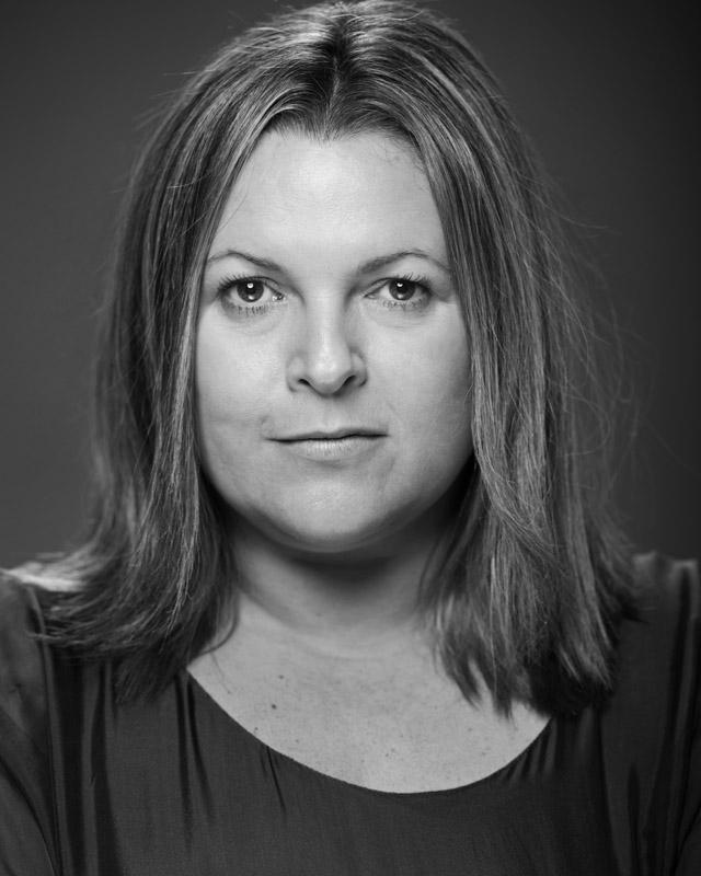 Josie Mills Headshot 01-Alex Winn